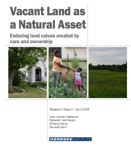 vacant land natural asset.jpg