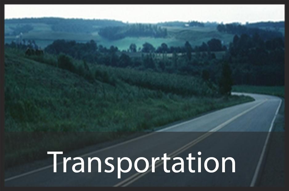 scenic_2 transportation2.jpg