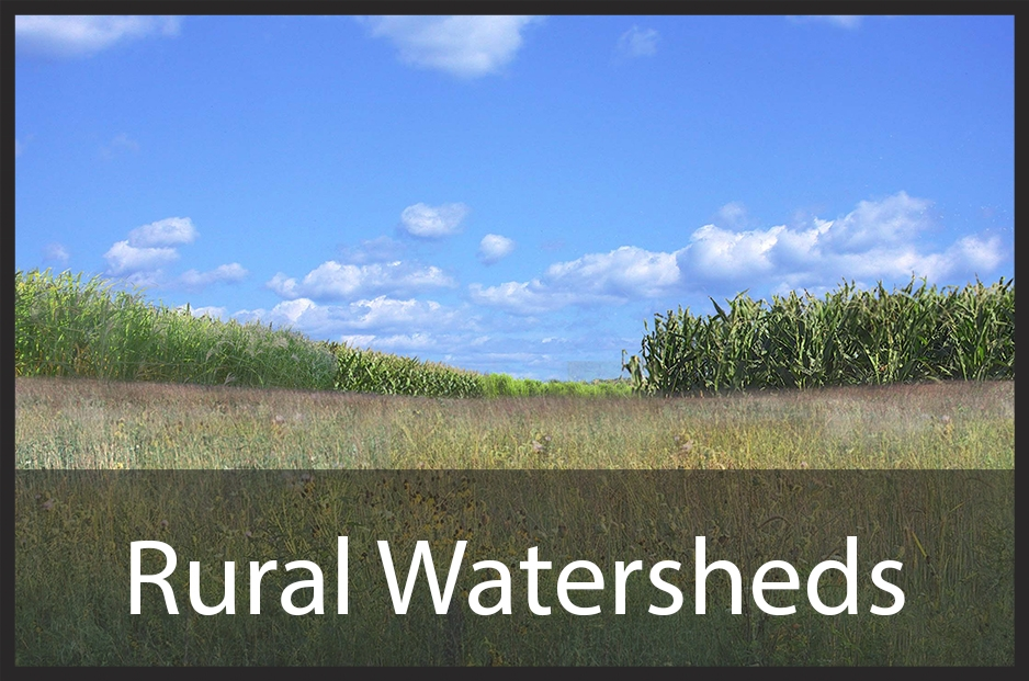rural watershed2.jpg