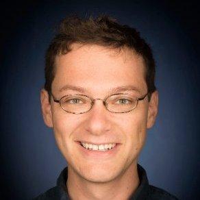 Nathaniel Lichten Research Coordinator