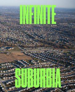 infinite-suburbia-book-243x300.jpg