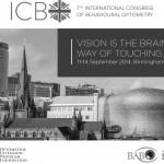 ICBO-Postcard-1-1-150x150.jpg