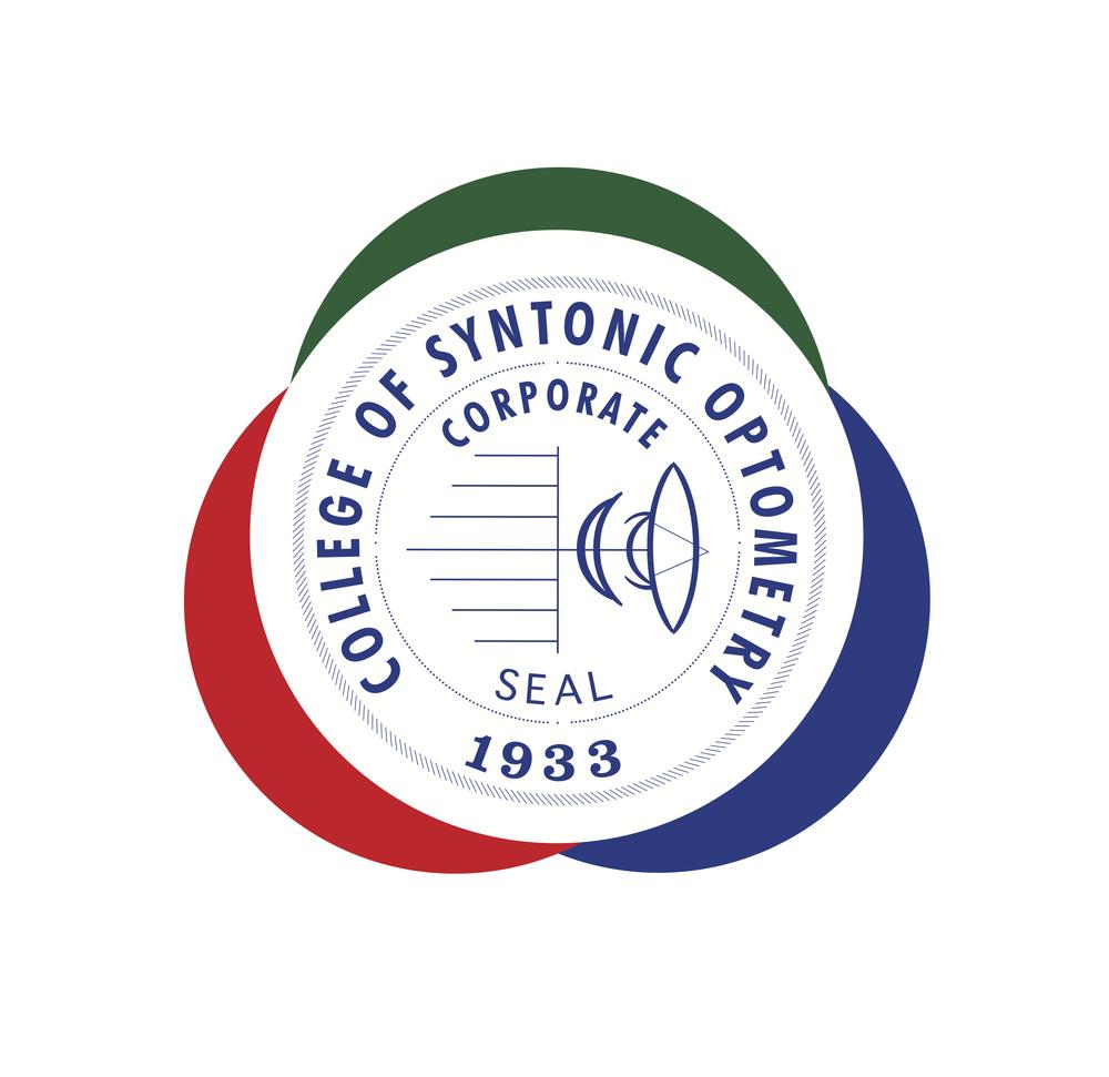 Syntonic Optometry_logo.jpg