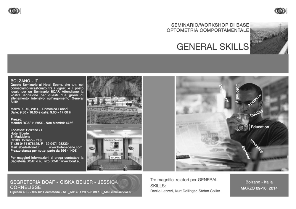 BOAF IT GenSkills Flyer Bolzano.jpg