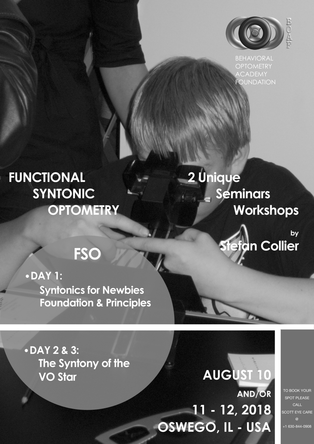 P1Flyer FSO VOST Oswego August 2018.png