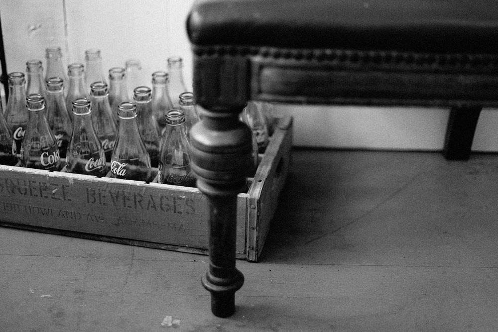 bottlesbw.jpg