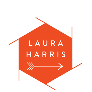 Laura Harris Photography | Upstate New York Wedding Photographer | Albany, New York Wedding Photographer