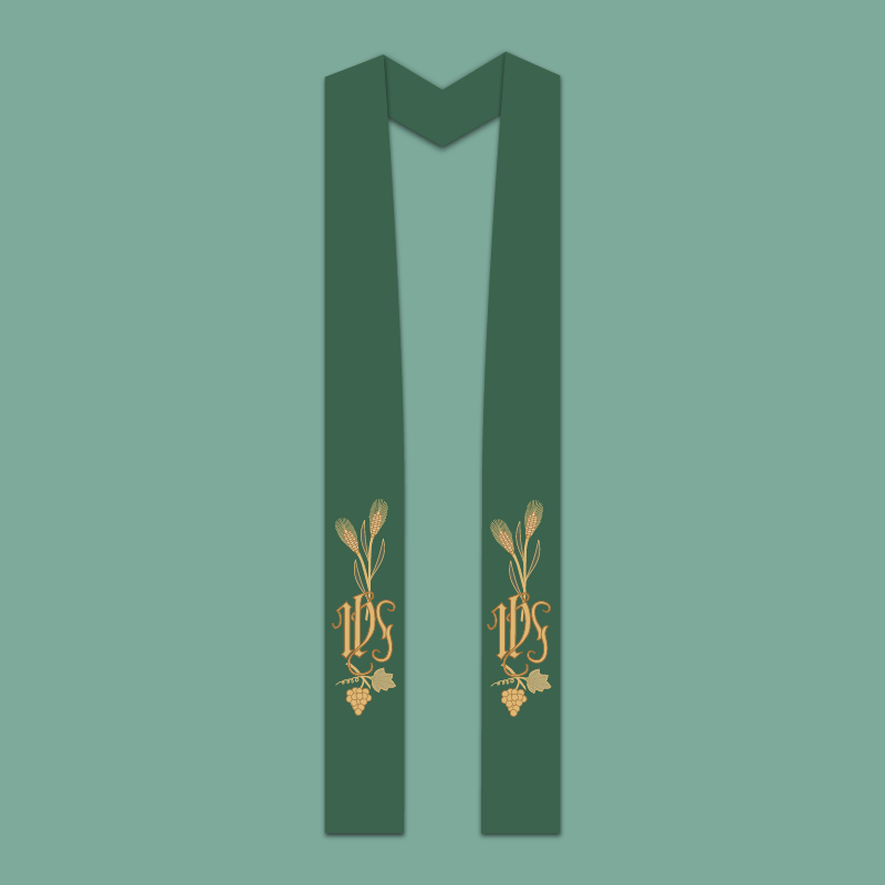 vestments-01.png