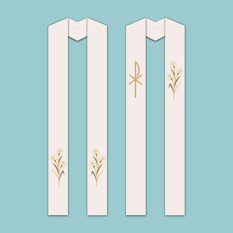 vestments-02.png