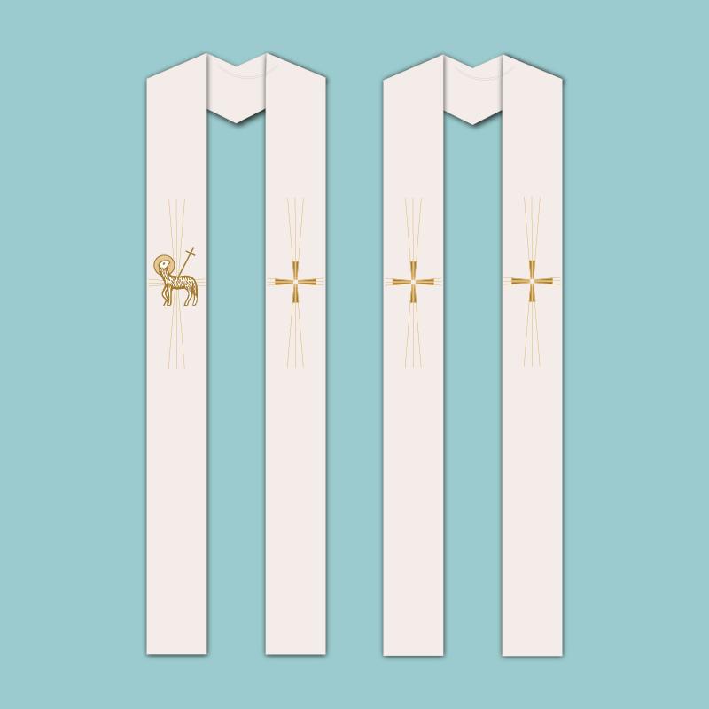 vestments-03.png