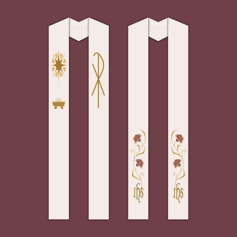 vestments-05.png