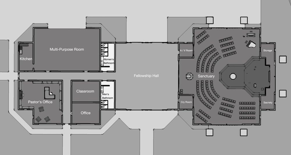 RisenSavior-Buildings.jpg