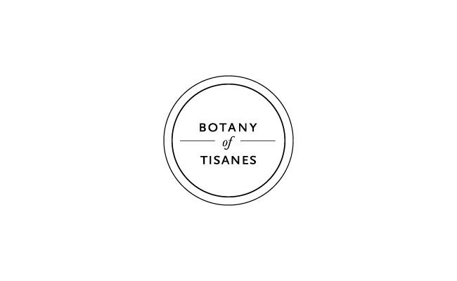 botany-of-tisanes_logo.jpg