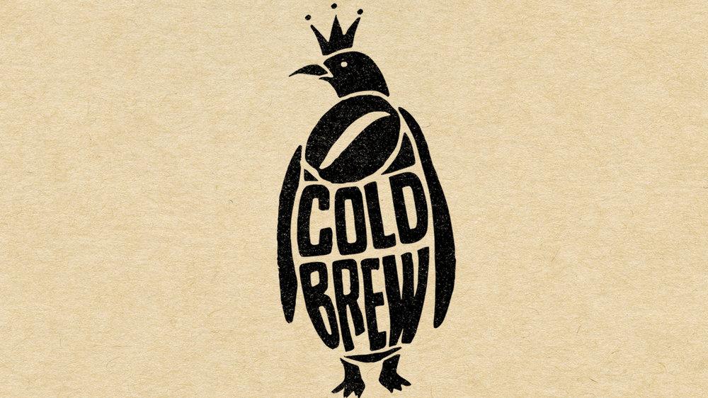 cold-brew_1.jpg