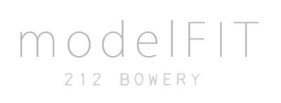 modelfit-logo-300dpi.jpg