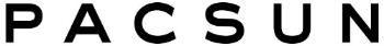 Von_Zipper_Logo.320130053_std.jpg