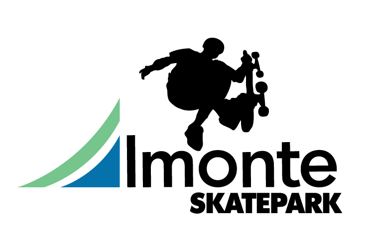 Almonte_Skatepark_ Logo_ cmyk-01.png
