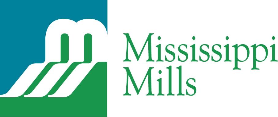 Mississippi Mills Logo - new.JPG