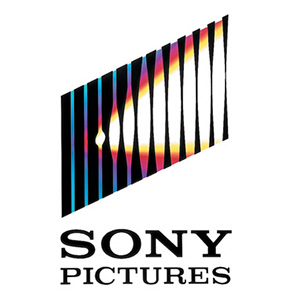SonyPictures_logo.jpg