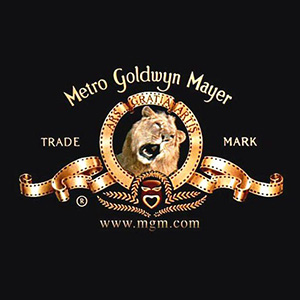 MGM_thumb.jpg