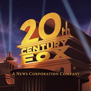 20thCenturyFox_Logo.jpg