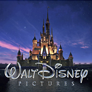 WaltDisneyPictures_Logo.jpg