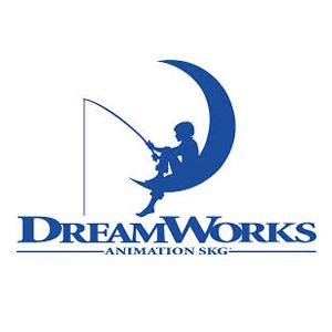 DWA_Logo.jpg