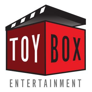 TBE_Logo.jpg