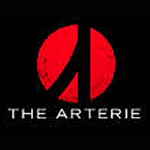 Arterie_Logo.jpg