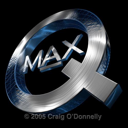 max-q_metallogo.jpg