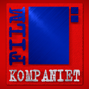 Filmkopaniet_Logo.jpg