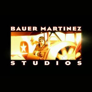 BauerMartinezStudios_logo.jpg