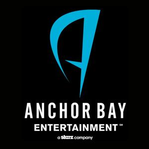 AnchorBayEnt_logo.jpg
