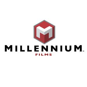 MilleniumFilms_logo.jpg