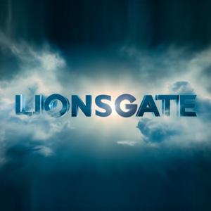 Lionsgate_logo.jpg