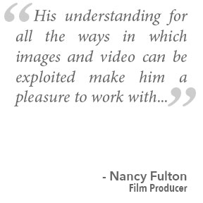 Nancy Fulton Quote 01