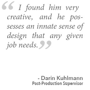 Darrin Kulmann Quote 01