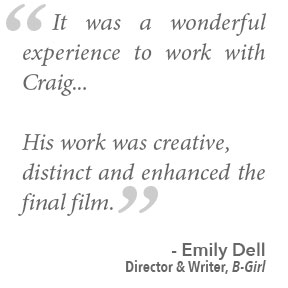Emily Dell Quote 01