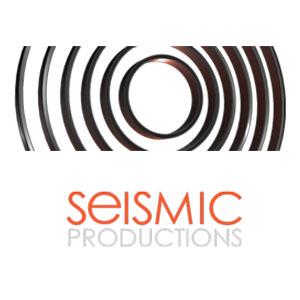 Seismic_Logo.jpg