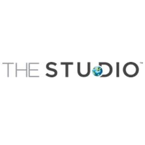 TheStudio.jpg