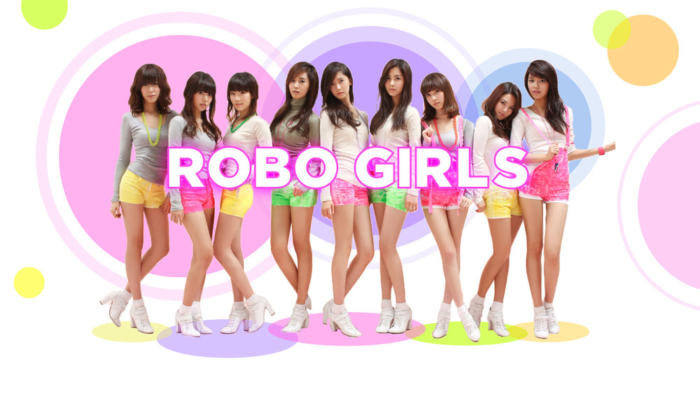RoboGirls_PD_IPscrubbed_TitlePage02.jpg