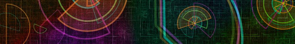 03_RADAR-DATA_FULLCANVAS_v01 (0;00;05;18).jpg