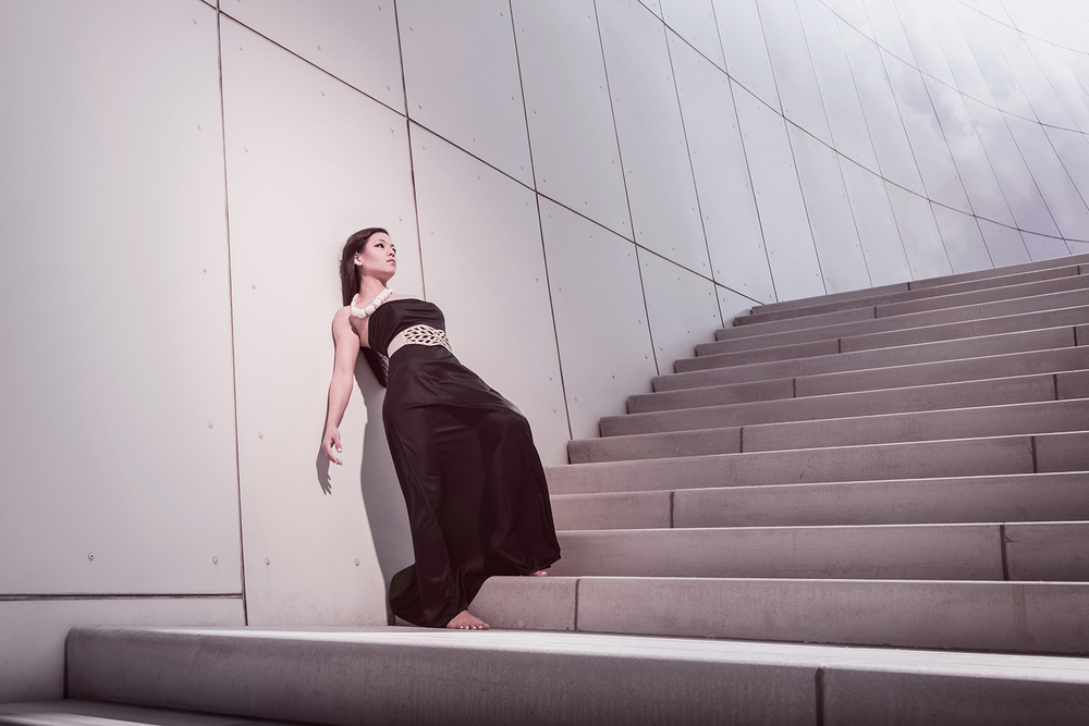 Black Dress-2 Squarespace.jpg
