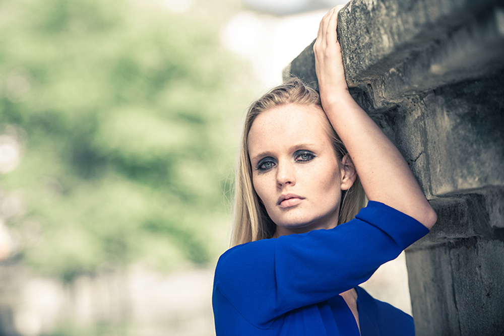 Darren Campbell Photography-9.jpg