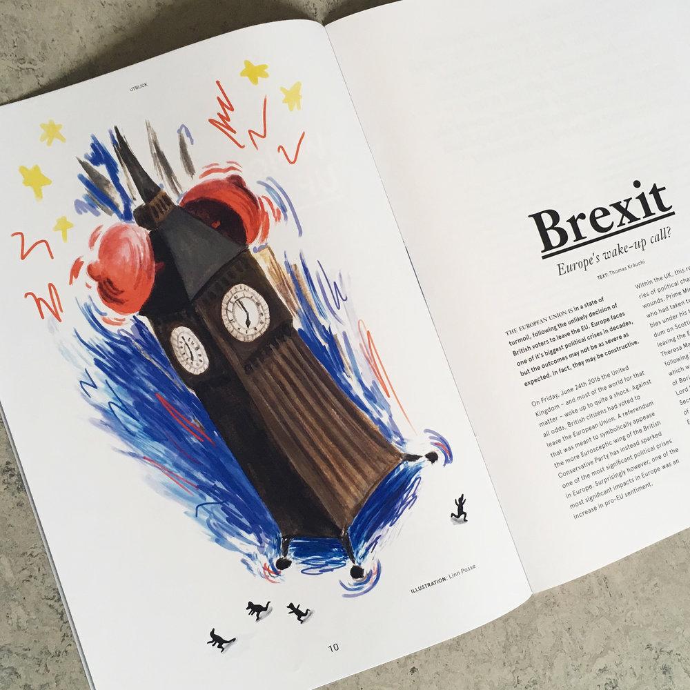 brexit_linnposse2