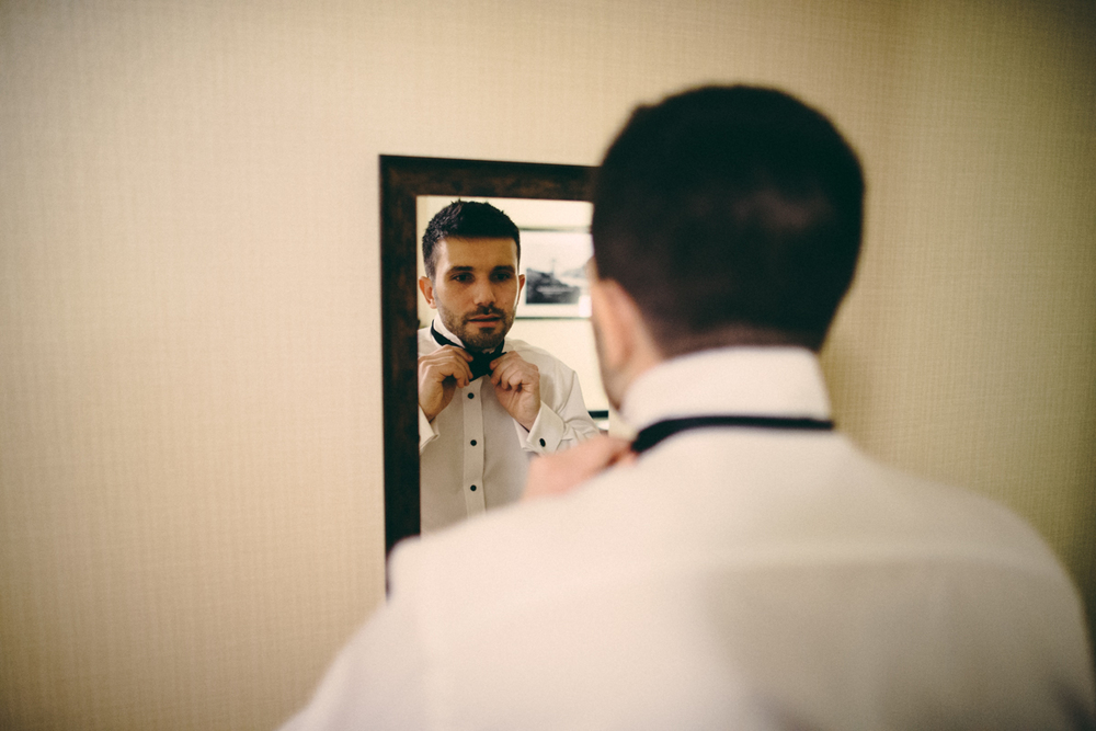 015_Jamie & Greg Wedding - 20140125 - John Minchillo - 1889_SS_NOWM.jpg