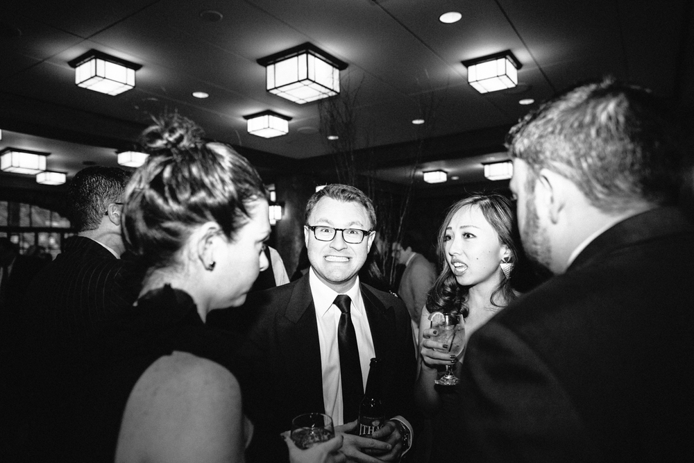 079_Jamie & Greg Wedding - 20140125 - John Minchillo - 2349_SS_NOWM.jpg