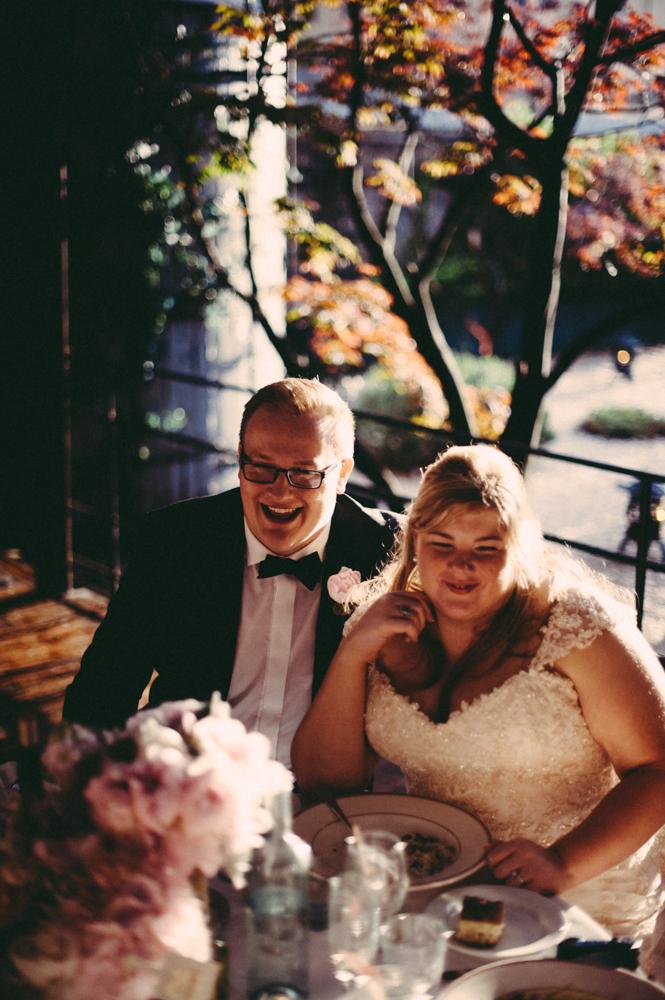 112_0479_Leonie&Lee_JBM_BLOG_NOWM.jpg