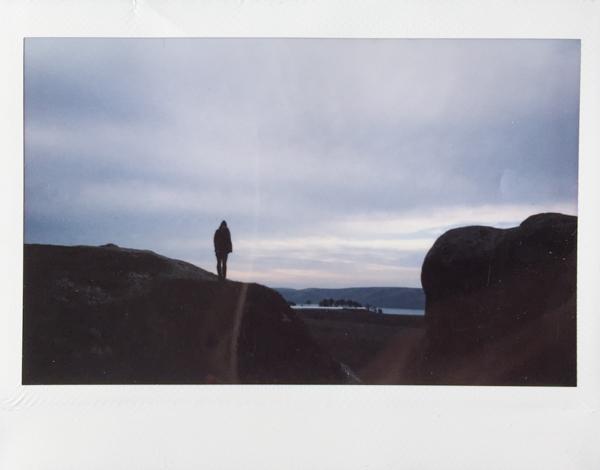 Polaroid_SSWEB_600px_03.jpg