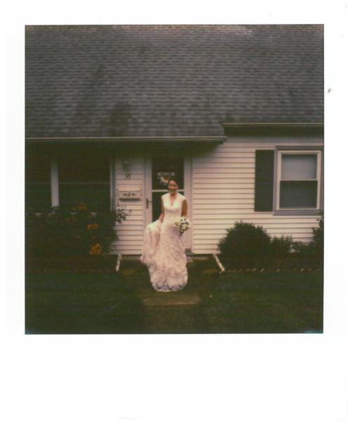 Polaroid_SSWEB_600px_08.jpg
